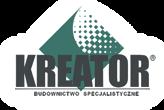 BS Kreator